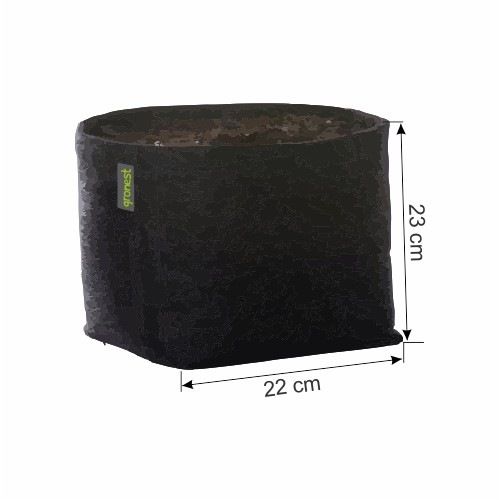 fabric-pots-11
