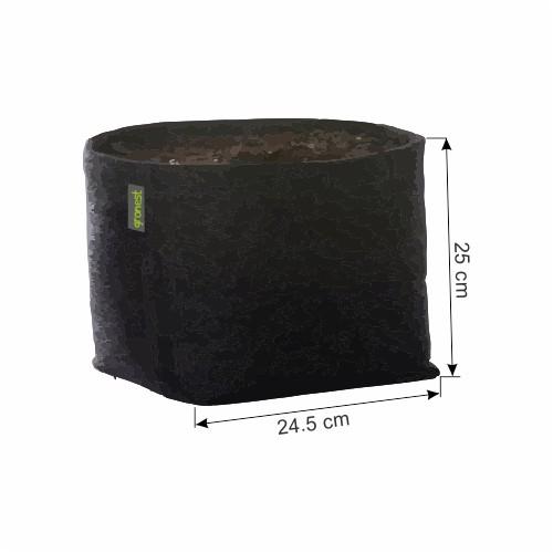 fabric-pots-15