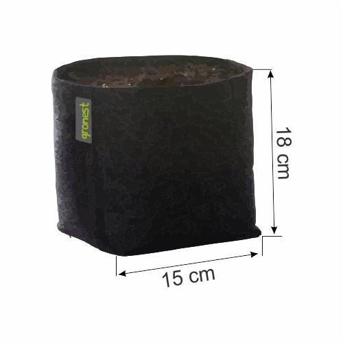 fabric-pots-4